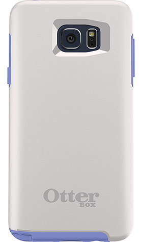 OtterBox Symmetry Series Case for Samsung Galaxy Note5