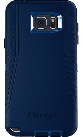 OtterBox Defender Series Case for Samsung Galaxy Note5