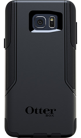 OtterBox Commuter Series Case for Galaxy Note 5