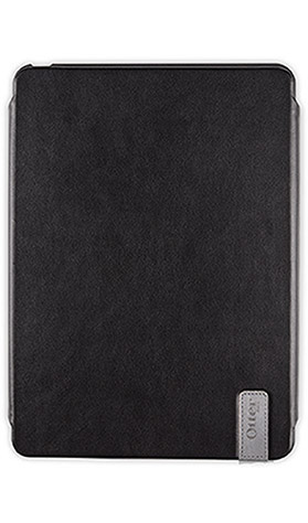 OtterBox Symmetry Series Folio Pro Pack