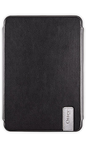 OtterBox Symmetry Series Folio Pro Pack for iPad mini