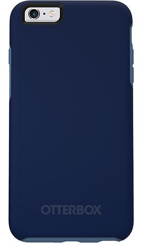 OtterBox iPhone 6s case - Symmertry sleek designer case
