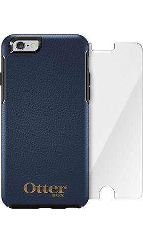 OtterBox iPhone 6s plus case