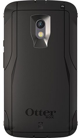 OtterBox Defender Series Case for Droid Maxx 2