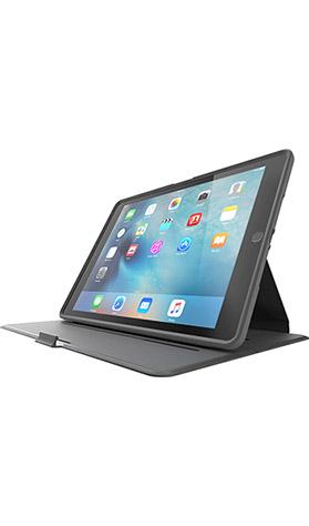 OtterBox Profile Series Case for iPad mini 3