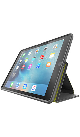 OtterBox Profile Series Case for iPad Air 2