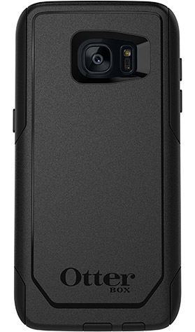 OtterBox Galaxy S7 edge Commuter Series Case