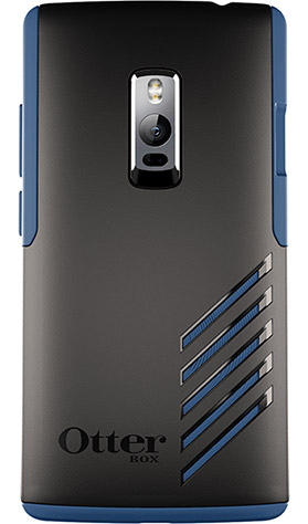 OtterBox Case for OnePlus 2