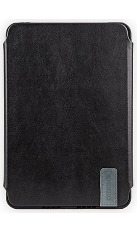 OtterBox Symmetry Series Folio for iPad mini 4