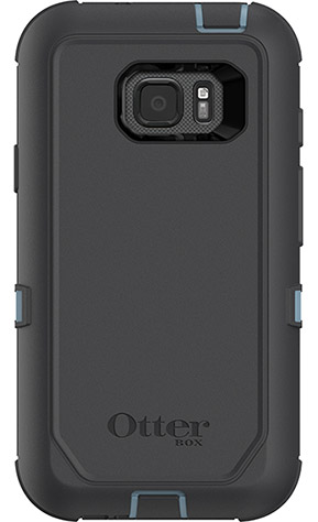 OtterBox Galaxy S7 Active Defender Series