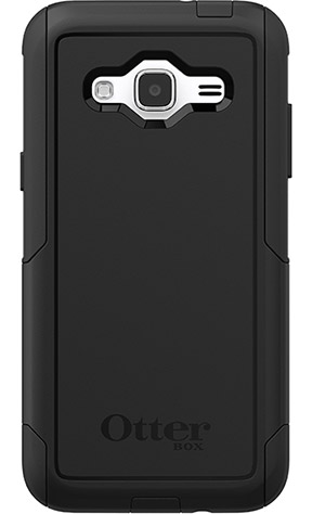 OtterBox Galaxy J3 (2016)/J3 V Commuter Series