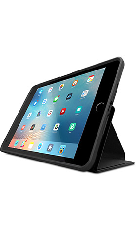 OtterBox iPad mini 4 Profile Series