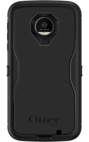 OtterBox Moto Z Force Droid Edition Defender Series