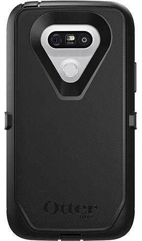 OtterBox Defender Series Case for LG G5