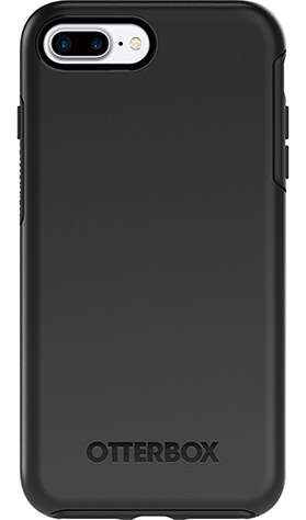 OtterBox Symmetry Series Case for iPhone 7 Plus