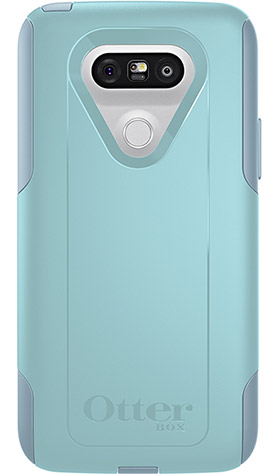 OtterBox Commuter Series Case for LG G5