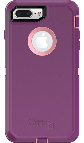 OtterBox Defender Series Case for iPhone 7 Plus