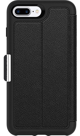 OtterBox Strada Series Folio Case for iPhone 7 Plus