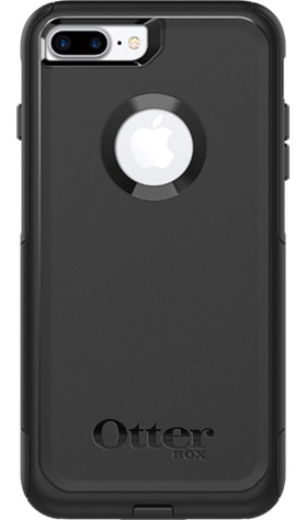OtterBox Commuter Series Case for iPhone 7 Plus