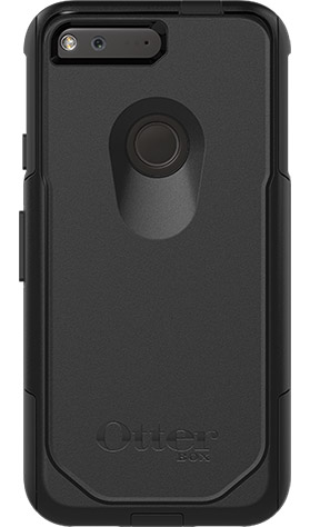 "OtterBox Google Pixel  5"" Commuter Series Case"