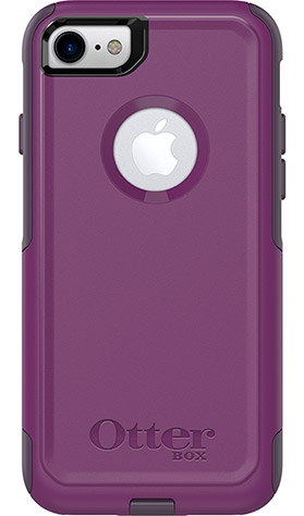 OtterBox Commuter Series Case for iPhone 7