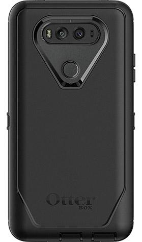 OtterBox LG V20 Defender Series Case