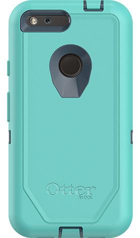 "OtterBox Google Pixel XL  5.5"" Defender Series Case"