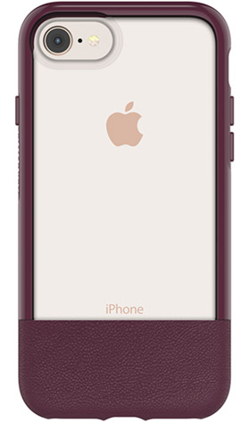 OtterBox Statement Series Case for iPhone 7