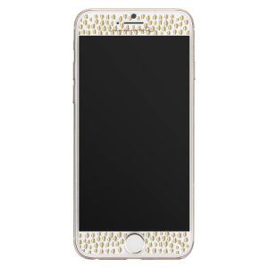 Gilded Glass Screen Protector