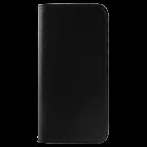Wallet Folio