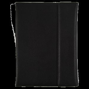 Venture Folio