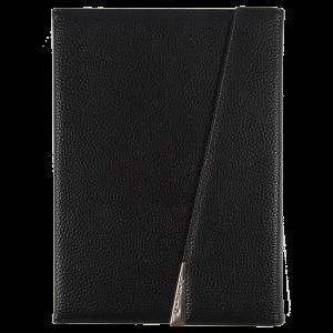 Edition Folio