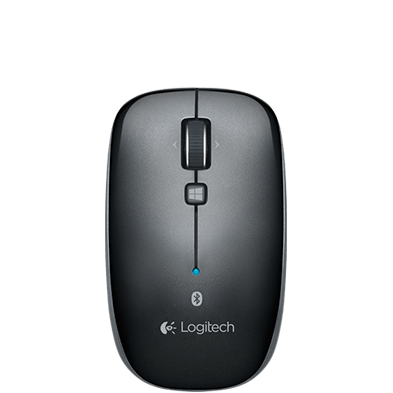 Bluetooth Mouse M557