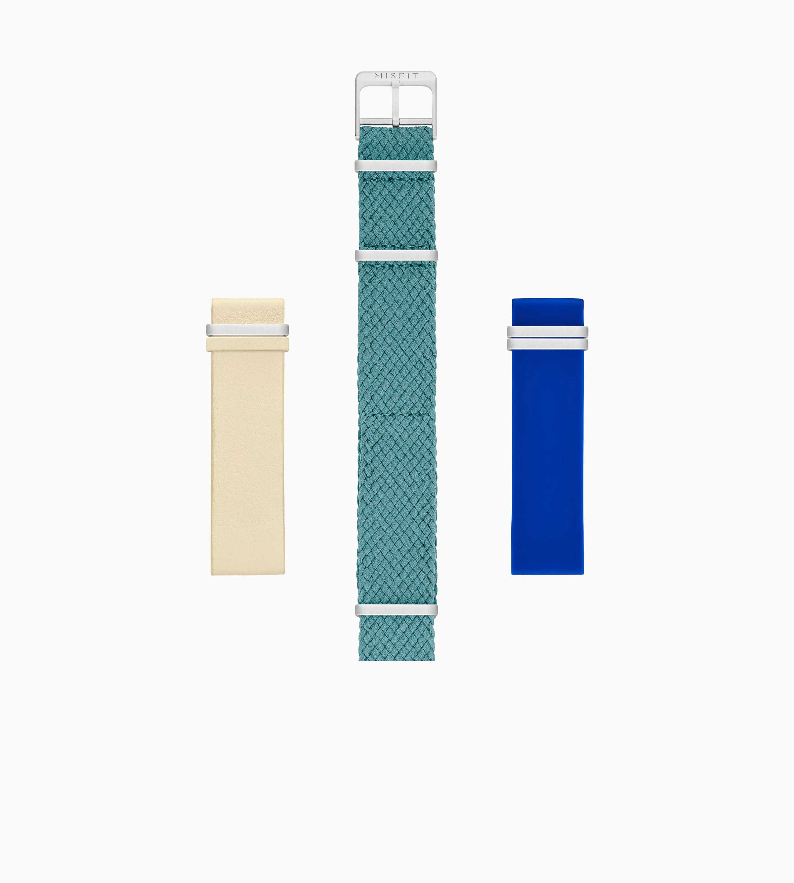 Misfit Phase Seaside 3-Pack Accessory
