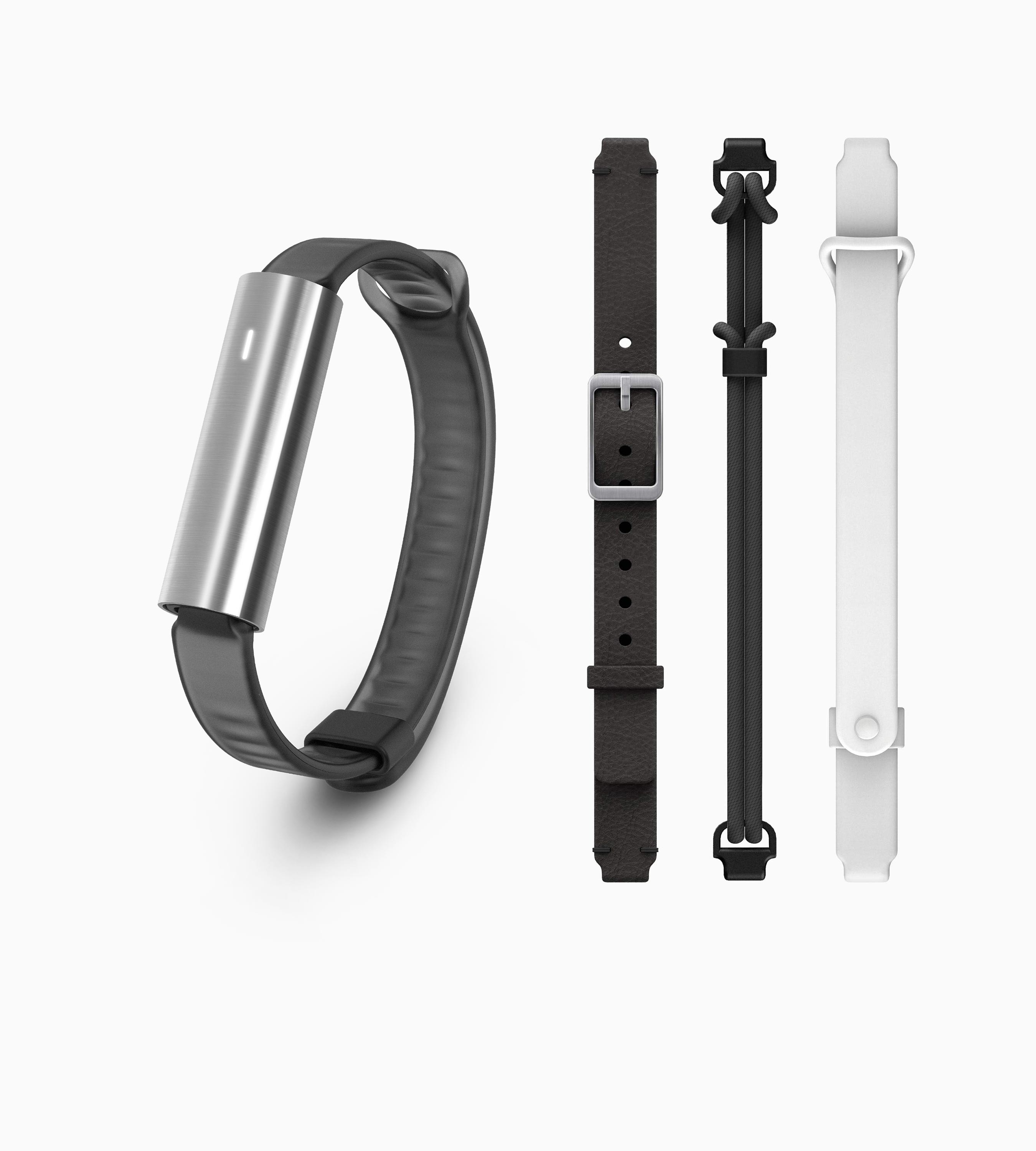 Misfit Ray + Accessory Pack Bundle