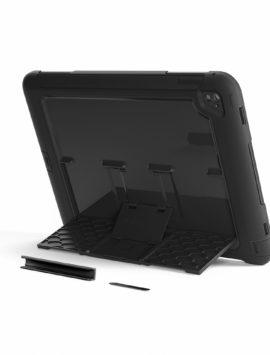 iPad Pro 9.7-inch Protective Case
