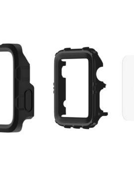 Apple Watch 42mm Rugged Case