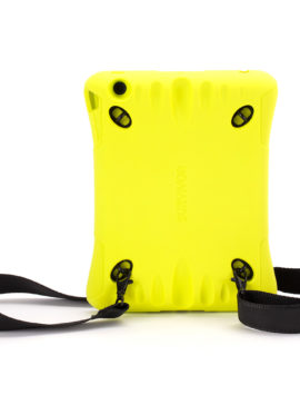 Citron Survivor Play Protective Case for iPad mini