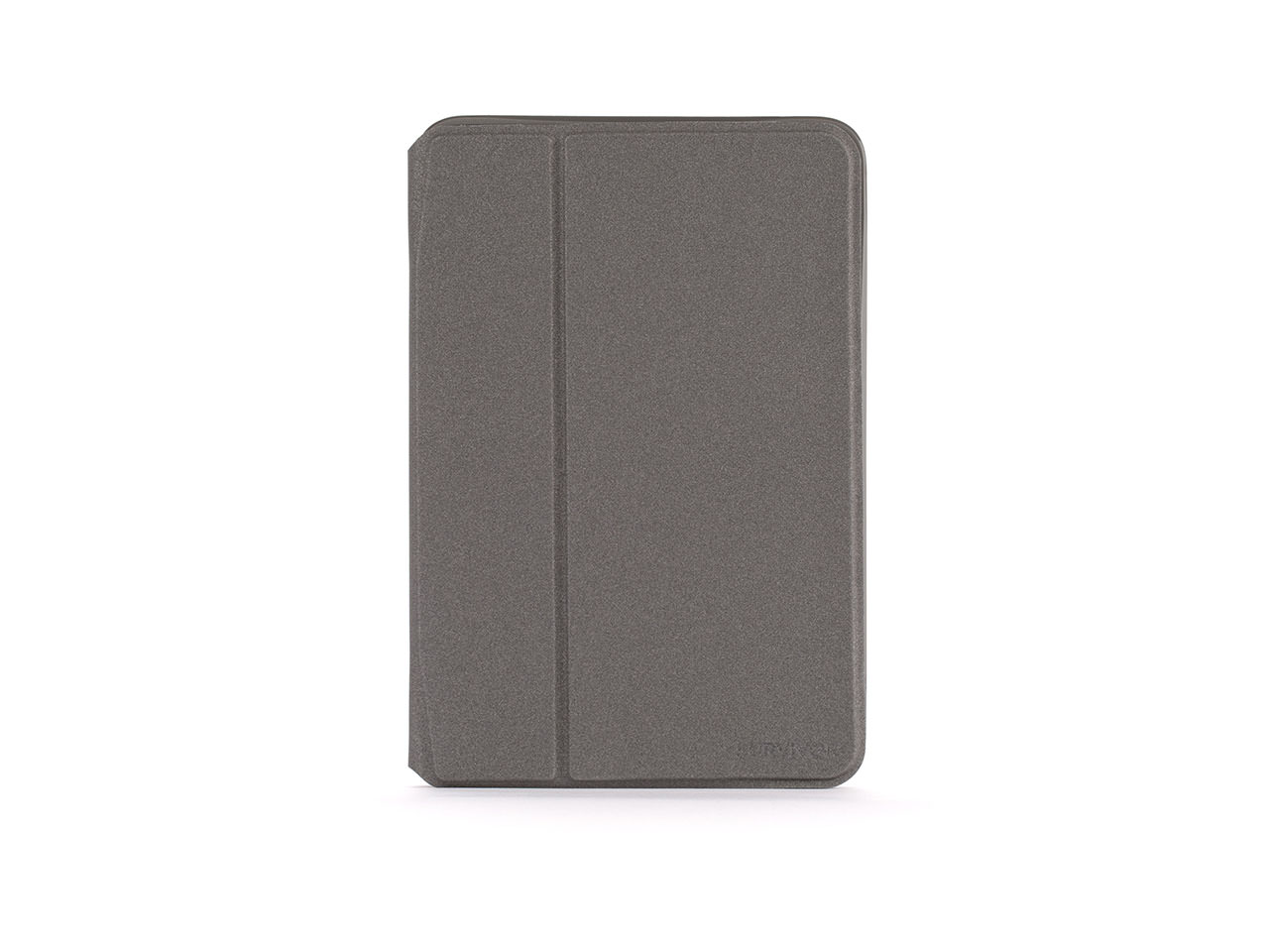 iPad mini 4 Protective Case