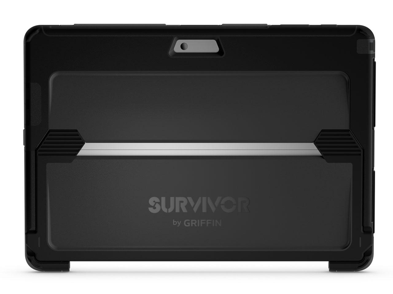 Surface Pro 4 Case