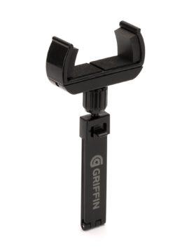 Guitar Sidekick Smartphone Headstock Mount