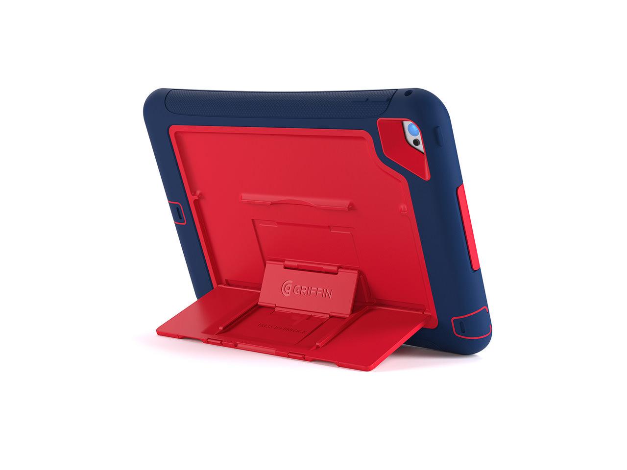 iPad mini 4 Rugged Case