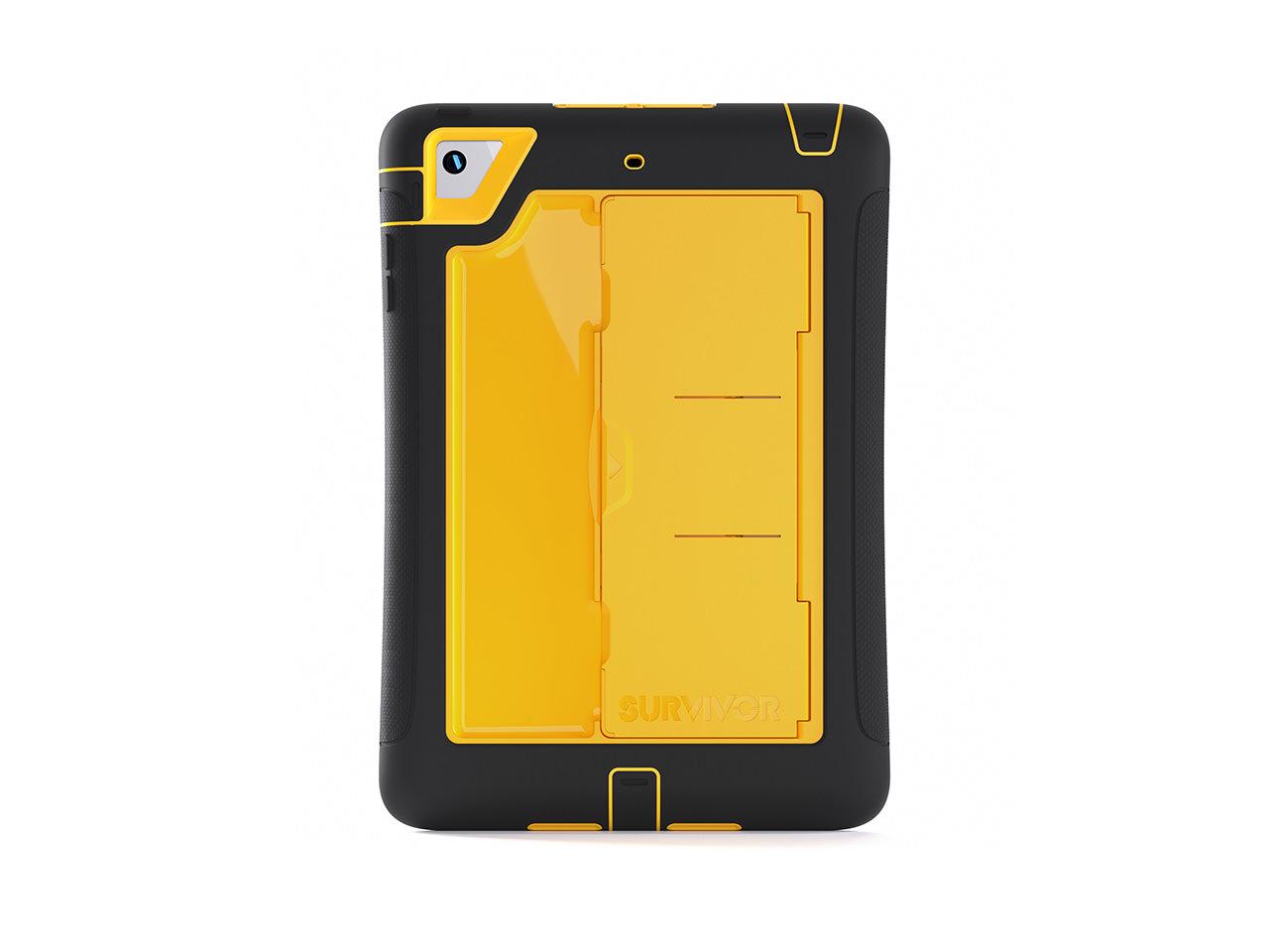 iPad mini 1/2/3 Rugged Case