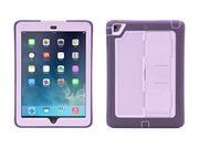 iPad Air Rugged Case