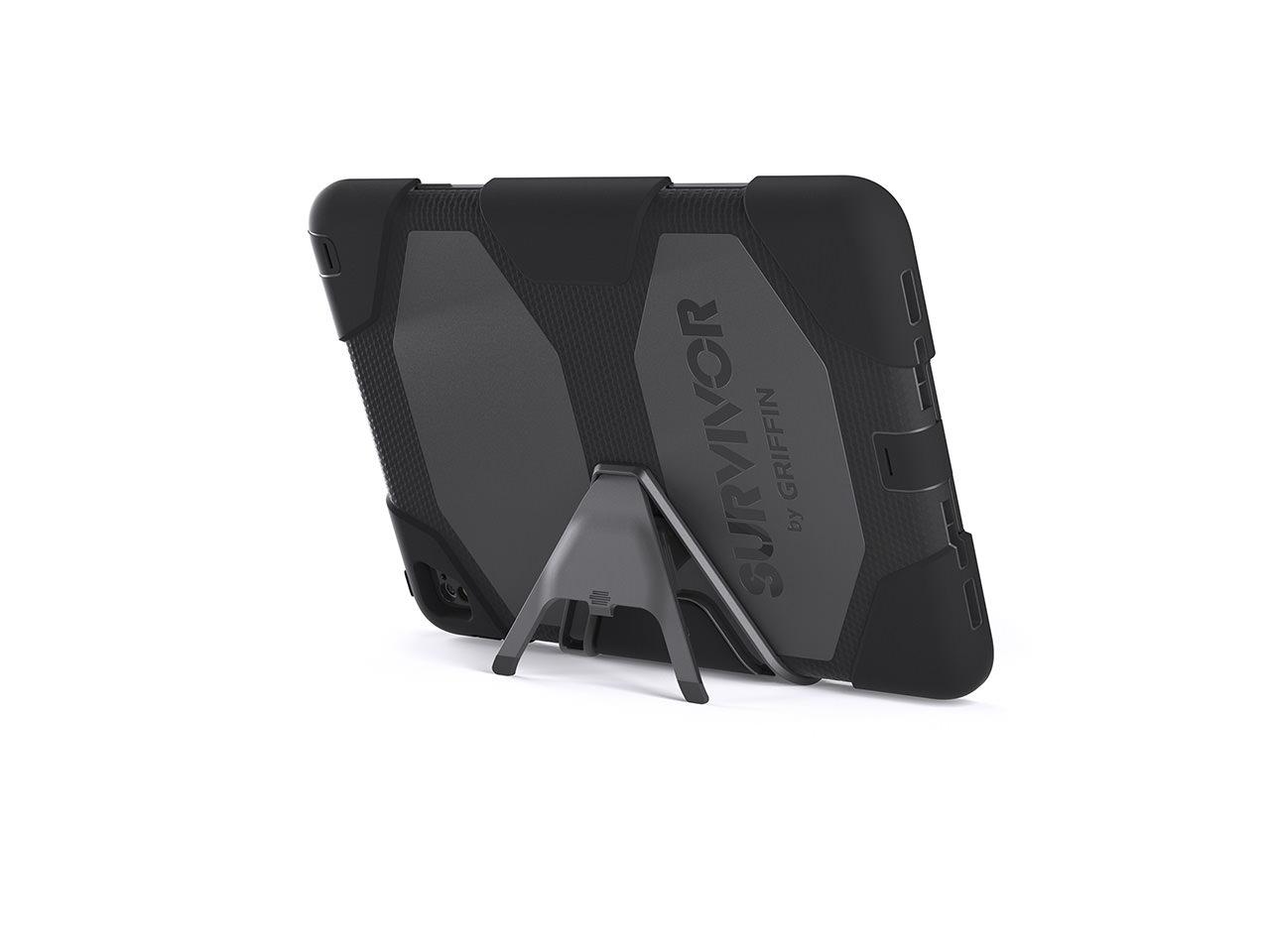 iPad Pro 9.7-inch Rugged Case