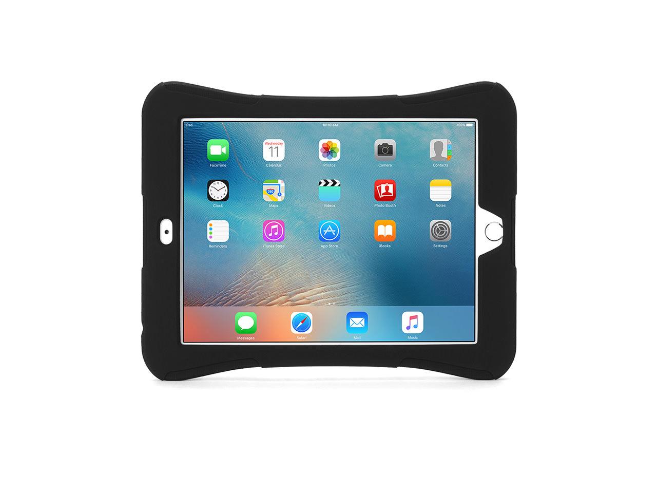 iPad mini 1/2/3 Case
