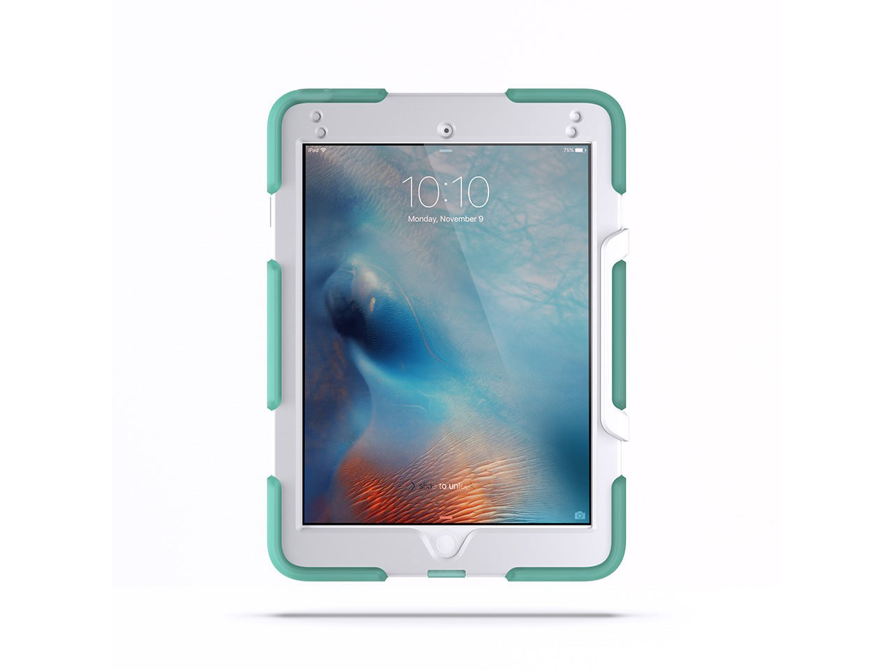 iPad Pro 9.7-inch Rugged Case
