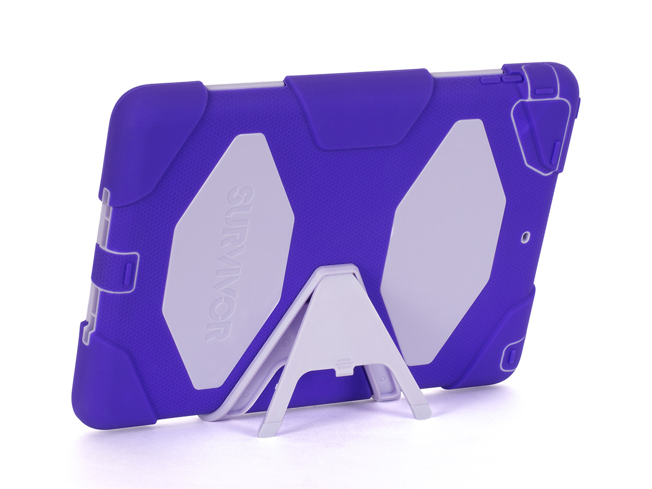 Griffin iPad Air Rugged Case