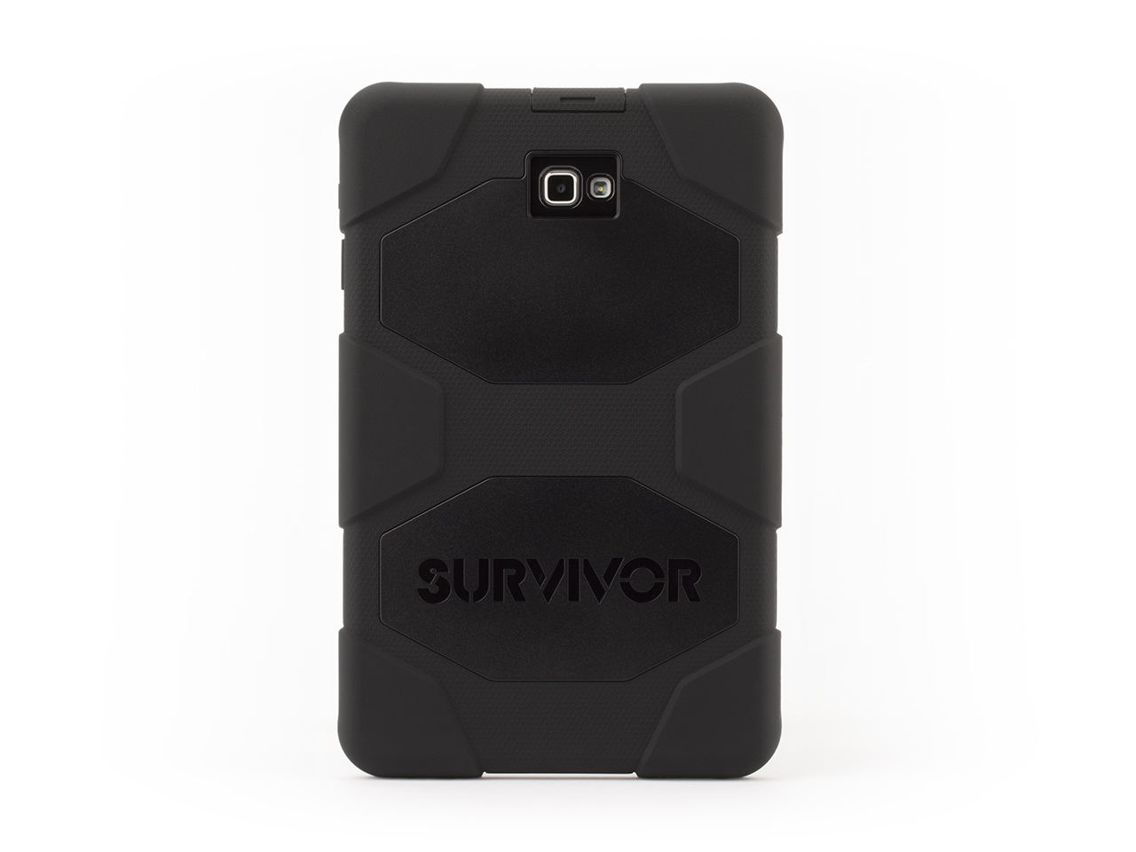 Samsung Galaxy A 10.1 Rugged Case