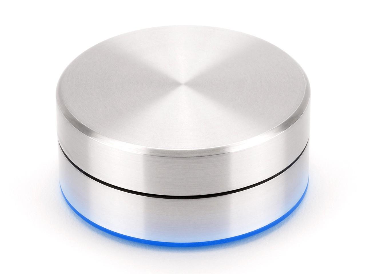 PowerMate Multi-Media Control Knob with Bluetooth Connectivity